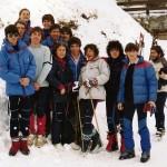 1982 A La Mongie 2