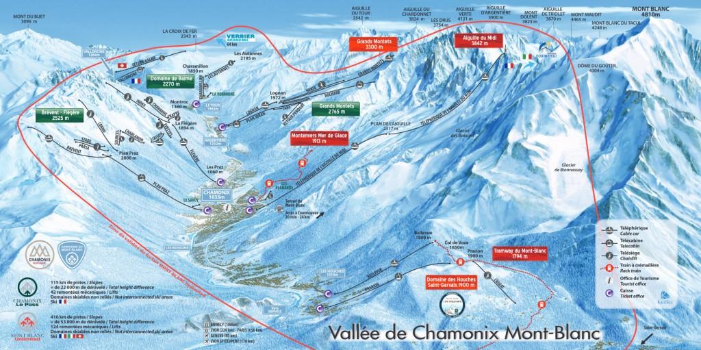 chamonix-piste-carte