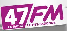 logo-47-fm-2-3