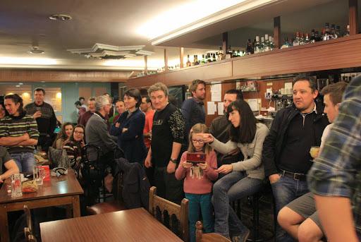 2015-02-24-andorre-18